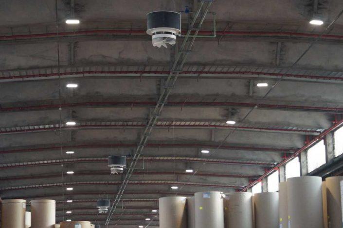 Illuminazione industriale1
