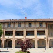 Impainto elettrico civile2 Borgo camuzzago