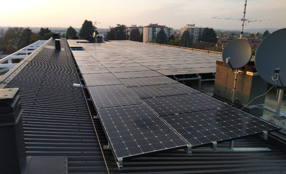 fotovoltaico villasanta 1